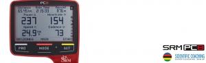 SRM Power Controls inc PC8