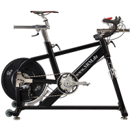 SRM INDOOR TRAINER
