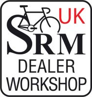 SRM SERVICE : Power Meter battery replacement