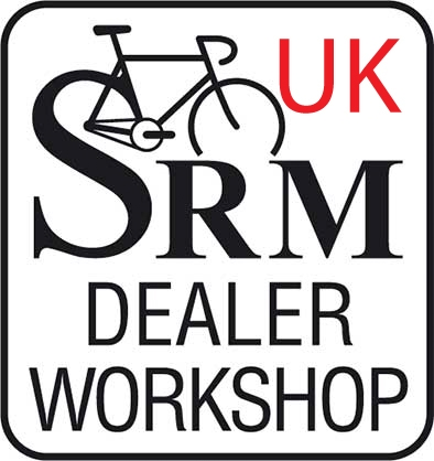SRM SERVICE : Powercontrol battery replacement