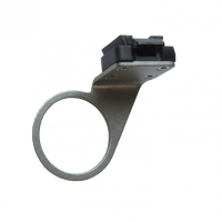 SRM Headset mount for PC7 / 8