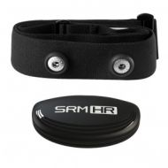 SRM ANT+ heart rate belt