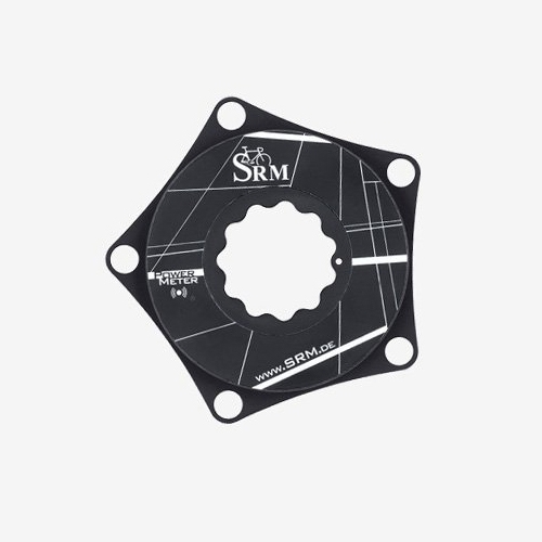 SRM Rotor RAW