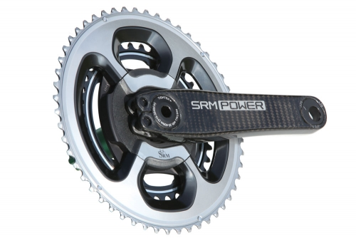 57366a35f25 SRM Origin - Scientific Coaching and SRM UK