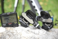 SRM Exakt Single Sided Powermeter
