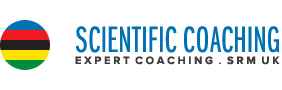 Terms and Conditions - Scientific Coaching and SRM UK